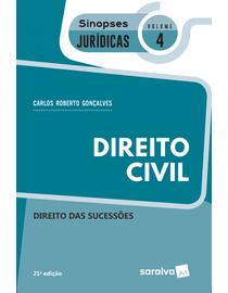 Colecao-Sinopses-Juridicas-Volume-4---Direito-Civil---Direito-das-Sucessoes---21ª-Edicao