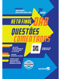 Reta-Final-OAB---Questoes-Comentadas---7ª-Edicao