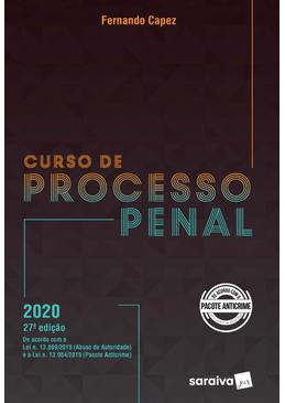 Curso-de-Processo-Penal---27ª-Edicao