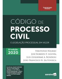 Codigo-de-Processo-Civil-e-Legislacao-Processual-em-Vigor---51ª-Edicao