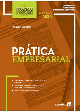 Colecao-Pratica-Forense---Pratica-Empresarial---2ª-Edicao