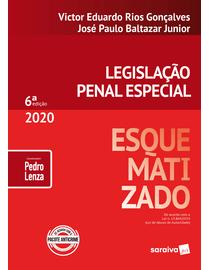 Legislacao-Penal-Especial-Esquematizado---6ª-Edicao