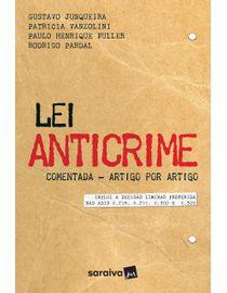 Lei-Anticrime-Comentada---Artigo-por-Artigo