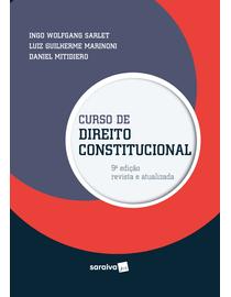 Curso-de-Direito-Constitucional---9ª-Edicao