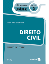 Colecao-Sinopses-Juridicas-Volume-3---Direito-Civil----20ª-Edicao