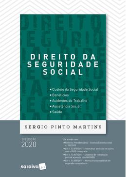 Direito-da-Seguridade-Social---39ª-Edicao