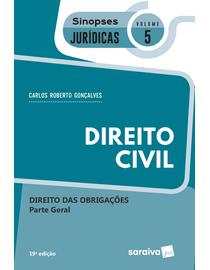 Colecao-Sinopses-Juridicas-Volume-5---Direito-Civil---19ª-Edicao
