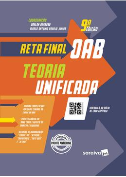 Reta-Final-OAB---Teoria-Unificada---9ª-Edicao