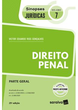 Colecao-Sinopses-Juridicas-Volume-7---Direito-Penal----25ª-Edicao