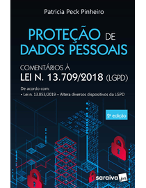 Protecao-de-Dados-Pessoais-Comentarios-a-Lei-n.-13.709-2018--LGPD----2ª-Edicao