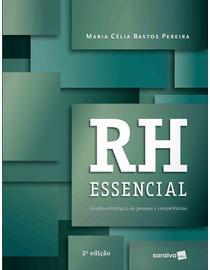 RH-Essencial---2ª-Edicao