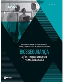 Biosseguranca---Acoes-Fundamentais-Para-Promocao-da-Saude---2ª-Edicao
