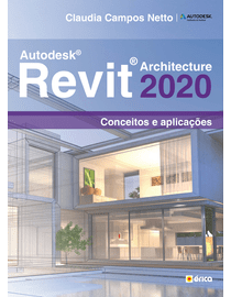 Autodesk-Revit-Architeture-2020