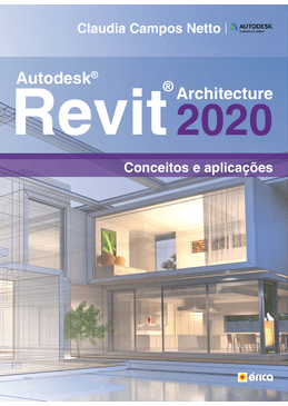 Autodesk-Revit-Architeture-2020