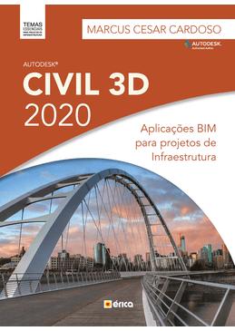 Autodesk-Civil-3D-2020