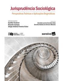 Jurisprudencia-Sociologica---Edicao-2020---Serie-IDP