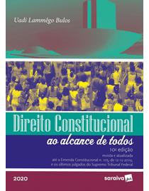 Direito-Constitucional-ao-Alcance-de-Todos---10ª-Edicao