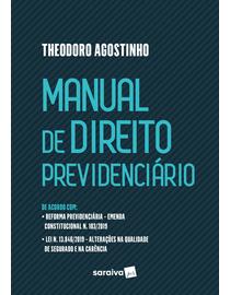 Manual-de-Direito-Previdenciario