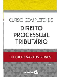 Curso-Completo-de-Direito-Processual-Tributario---4ª-Edicao