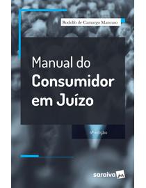 Manual-do-Consumidor-em-Juizo---6ª-Edicao