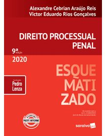 Direito-Processual-Penal-Esquematizado-9-Edicao
