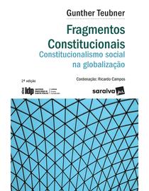 Fragmentos-Constitucionais---2ª-Edicao