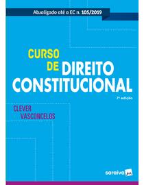 Curso-de-Direito-Constitucional---7ª-Edicao