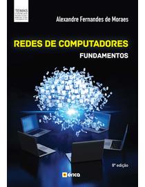 Redes-de-Computadores---Fundamentos---8ª-Edicao