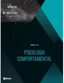 Psicologia-Comportamental---Serie-Eixos