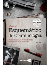 Manual-Esquematico-de-Criminologia---10-Edicao
