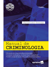 Manual-de-Criminologia---2-Edicao