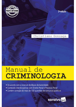 Manual-de-Criminologia---2-Edicao