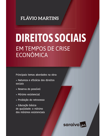 Direitos-Sociais-em-Tempos-de-Crise-Economica
