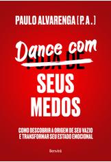 Dance-com-Seus-Medos