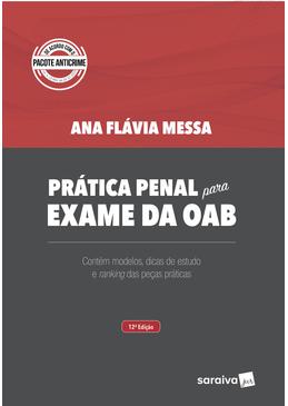 Pratica-Penal-para-Exame-da-OAB---12-Edicao
