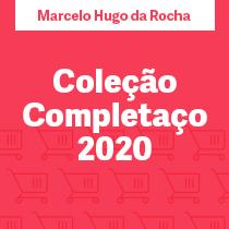 Completaco 2020 Banner