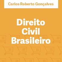 Direito Civil Brasileiro 2020 Banner