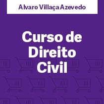Curso de Direito Civil 2019 Banner