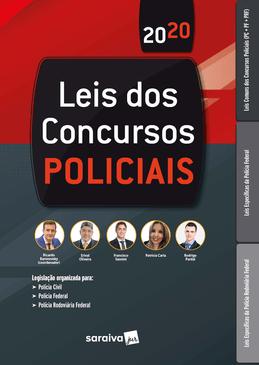 Leis-dos-Concursos-Policiais