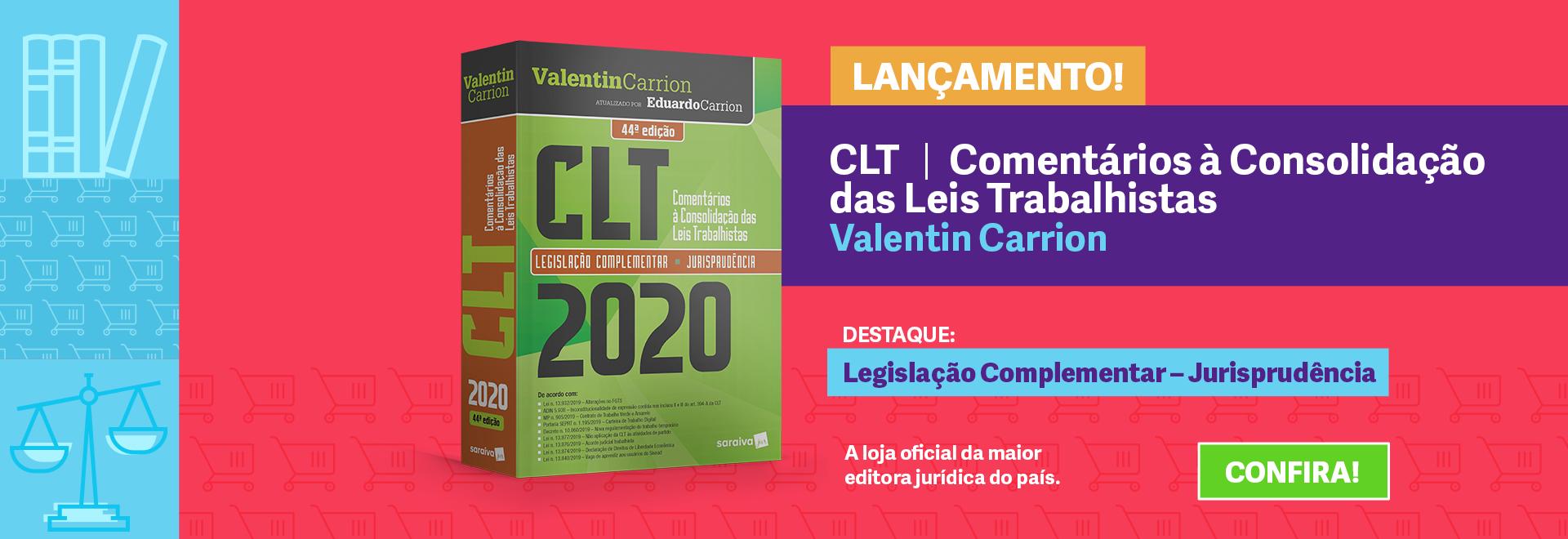 CLT-2020