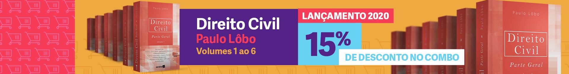 direitocivil2020
