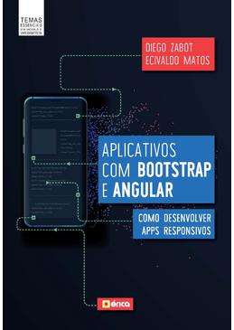Aplicativos-com-Bootstrap-e-Angular