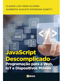 JavaScript-Descomplicado---Programacao-para-a-Web--IOT-e-Dispositivos-Moveis-