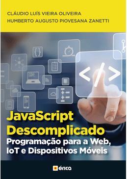JavaScript-Descomplicado---Programacao-para-a-Web--IOT-e-Dispositivos-Moveis-
