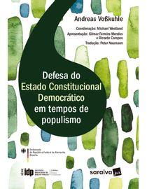 Defesa-do-Estado-Constitucional-Democratico-em-Tempos-de-Populismo---Serie-IDP