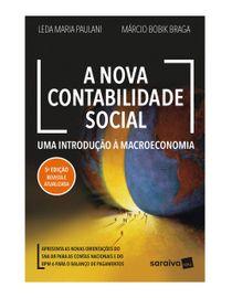 A-Nova-Contabilidade-Social---5ª-Edicao