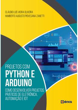 Projetos-com-Python-e-Arduino