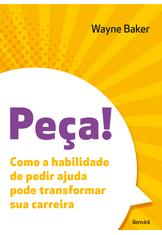 PECA-