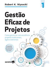 Gestao-Eficaz-de-Projetos-Volume-1