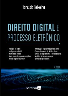 Direito-Digital-e-Processo-Eletronico---5ª-Edicao